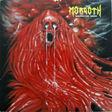 morgoth resurrection absurd
