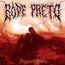 BODE PRETO - Inverted Blood - LP