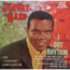 JOHNNY NASH - I GOT RHYTHM - CD
