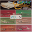 BOPPIN CADILLAC - VOL 5 - CD
