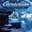 INSANIA - world of ice - CD