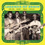 LEGENDS OF BENIN (VARIOUS) - Afro-funk, cavacha, agbadja, afro-beat 1969-81 - Doble 33 1/3 RPM Gatefold