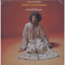 ALICE COLTRANE FT. PHAROAH SANDERS - Journey in Satchidananda - LP Gatefold