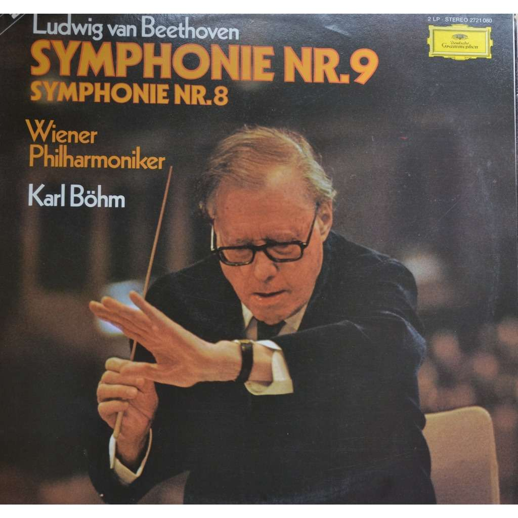 9.Symphonie Beethoven