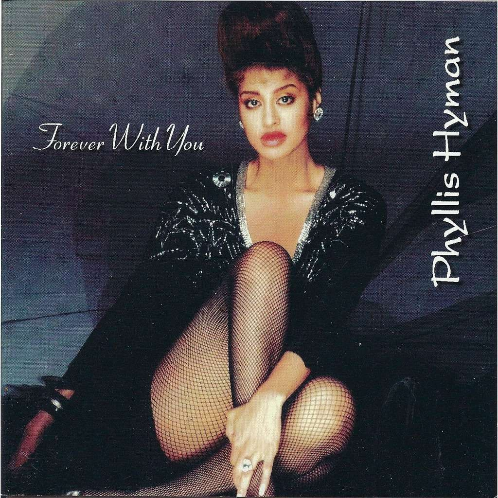 Phyllis Hyman nudes (29 images) Paparazzi, Facebook, braless