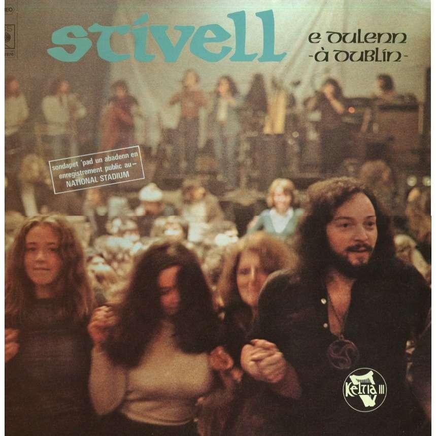 Vuestros primeros discos... ¿quien los recuerda? - Página 2 117129157