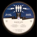 BLACK LIPS - 06.11.2012 (third man records live series) (lp) -USA - LP