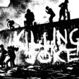 killing joke s/t (requiem) (8t)