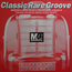 various - Classic Rare Groove 1 - 33T x 2
