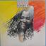 PATRICE RUSHEN - anthology - LP