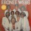 ebonee webb - ebonee webb - LP