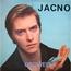 JACNO -  Jacno - LP