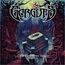 GORGUTS - ...And Then Comes Lividity: A Demo Anthology - LP Box Set