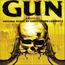 christopher lennertz - Gun - CD
