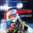 Henry Mancini - Santa Claus - The Movie - CD