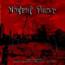 VIOLENT FORCE - Demo Collection - Velbert Dead City II & Dead City III - The Night - LP