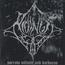 NIDINGR - Sorrow Infinite and Darkness - CD