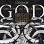 NIDINGR - Greatest of Deceivers - LP 180-220 gr