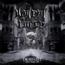 VIOLENT FORCE - Dead City - First Demo 1985 - LP
