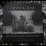 CRYSTALIUM - De Aeternitate Commando - Double LP Gatefold