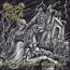 DRACONIS INFERNUM - The Sacrilegious Eradication - CD