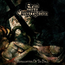 DEAD CONGREGATION - Promulgation of the Fall - CD