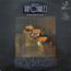 RAY CHARLES - ses plus grands succés - Double LP Gatefold