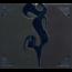 INQUISITION - Ominous Doctrines of the Perpetual Mystical Macrocosm. Digipack CD - CD