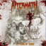 AFTERMATH - 25 Years of Chaos 3CD+DVD - CD Box Set
