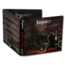 IMPALER - Chronicles of Terror - CD x 3