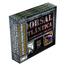 DORSAL ATLANTICA - After The End 1982-1988 Boxset CD - Coffret CD