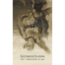 ABIGOR - Leitmotif Luzifer - The 7 Temptations of Man. A5 Digipack - CD
