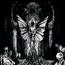 VASSAFOR / SINISTROUS DIABOLUS - Split LP - 33T Gatefold