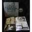 DARKIFIED - Cthulhu Riseth - The Complete Works - LP + Book