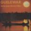 GUELEWAR - Sama Yaye Demna N'darr - 33 1/3 RPM