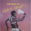 VICTOR UWAIFO - the best of - 33 1/3 RPM
