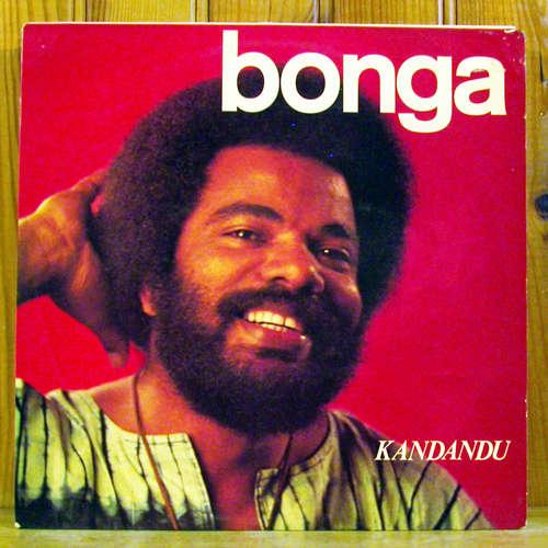 Bonga Kandandu
