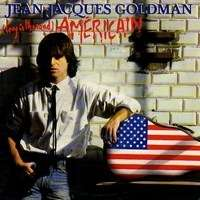 jean jacques goldman Americain (Long is the road)