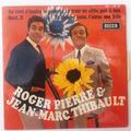 roger pierre & jean-marc thibault boof...!!! + 3