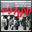 stylbop the stylbop bop