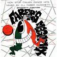 faber's megamix spaghetti junction - non stop italian dance hits
