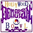 donovan hollywood bowl 1968 .09 28 ltd 2cd