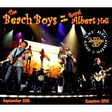the beach boys royal albert hall 2012 9.27 3cd