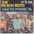 beach boys,the it's ok