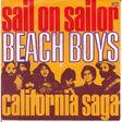 beach boys,the sail on sailor / california saga