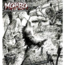 MORBO - Addiction to Musickal Dissection - CD