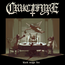 CRUCIFYRE - Black Magic Fire - CD