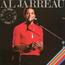 AL JARREAU  - Look To The Rainbow - Live In Europe - LP x 2