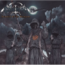 OBSESSOR - Assassins of the Pentagram - CD