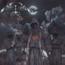 OBSESSOR - Assassins of the Pentagram - 33T 180-220 gr